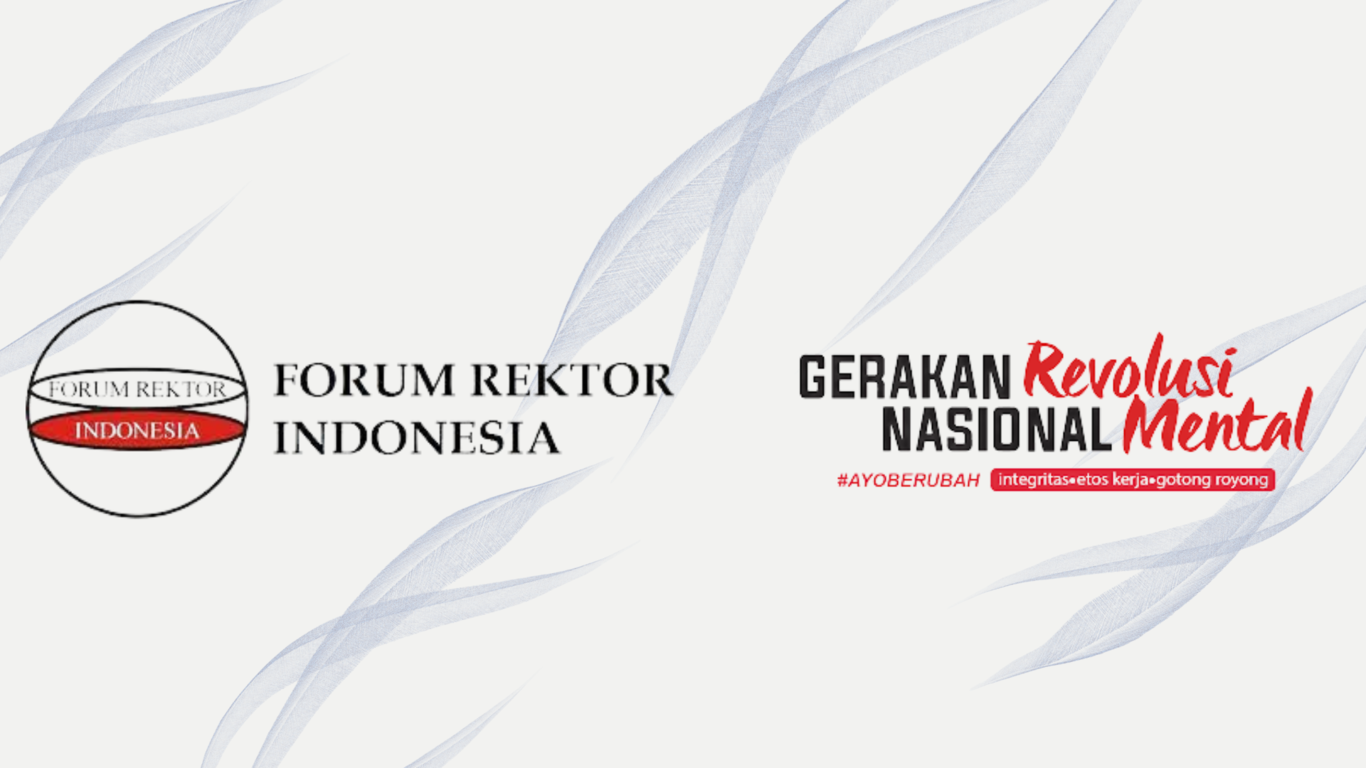 Kemenko PMK dan Forum Rektor Indonesia