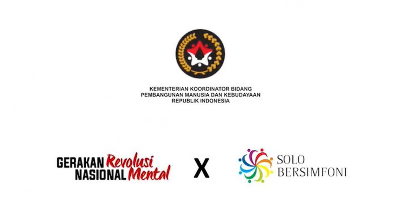 Implementasi GNRM melalui Hashtalaku oleh Solo Bersimfoni